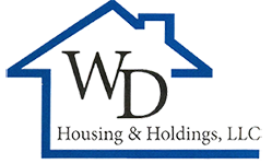 W.D. Housing & Holdings, LLC