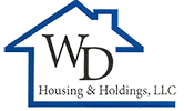 WD Housing